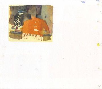 Untitled-33